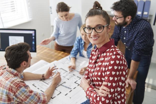 Arquiteto pode ser MEI? Discussão entre profissionais