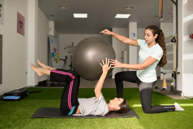 CNPJ para fisioterapeutas: como conseguir o seu