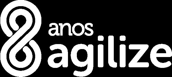 Agilize - Escritório Contabilidade Online